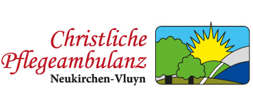 pflegeambulanz-logo start